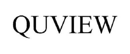 QUVIEW
