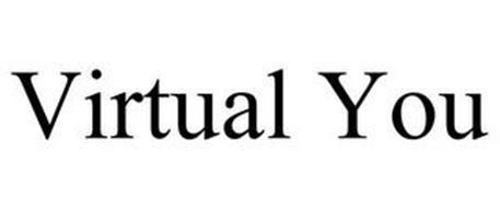 VIRTUAL YOU