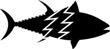 Pesca Muerta, LLC