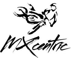 MXCENTRIC