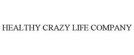 HEALTHY CRAZY LIFE COMPANY