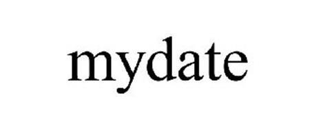 MYDATE