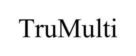 TRUMULTI
