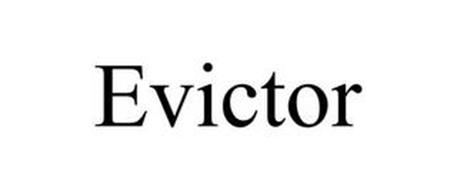 EVICTOR