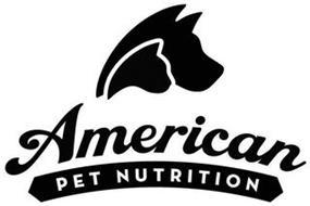AMERICAN PET NUTRITION