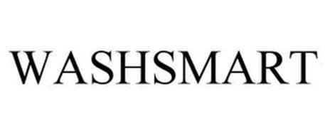 WASHSMART