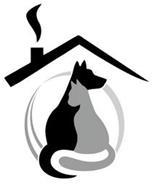 Pet Fusion, LLC