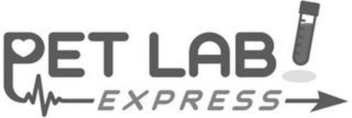 PET LAB EXPRESS