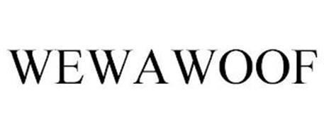 WEWAWOOF