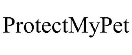 PROTECTMYPET