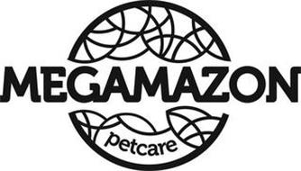 MEGAMAZON PETCARE