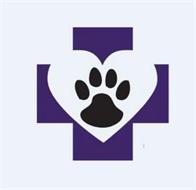 Pet Tech Productions, Inc.