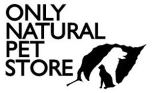 ONLY NATURAL PET STORE