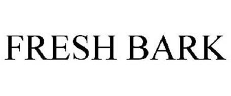 FRESH BARK