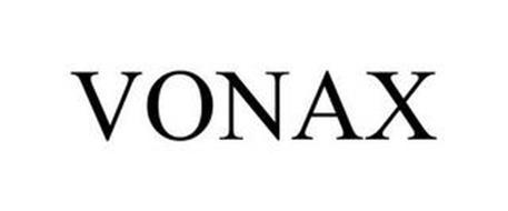 VONAX