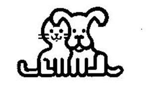 Petco Animal Supplies, Inc.