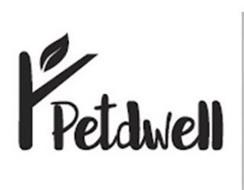 PETDWELL