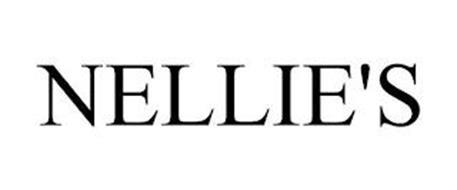 NELLIE'S