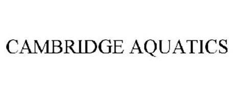 CAMBRIDGE AQUATICS