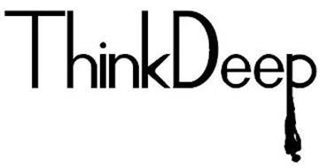 THINKDEEP