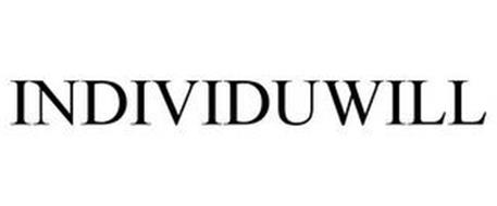 INDIVIDUWILL