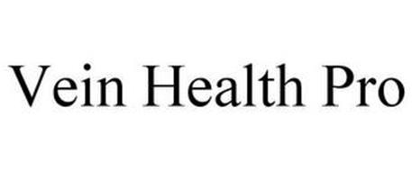 VEIN HEALTH PRO