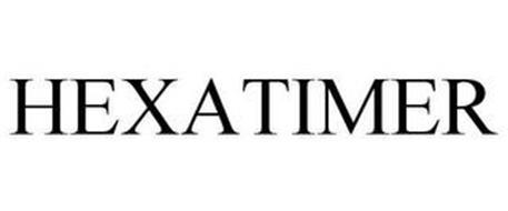 HEXATIMER