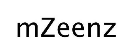 MZEENZ