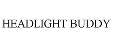 HEADLIGHT BUDDY