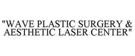 WAVE PLASTIC SURGERY & AESTHETIC LASER CENTER