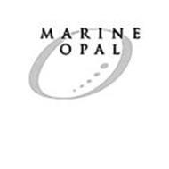 MARINE OPAL