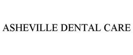 ASHEVILLE DENTAL CARE