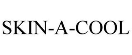 SKIN-A-COOL