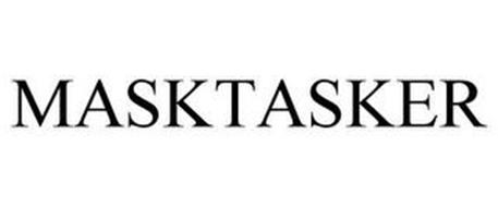 MASKTASKER