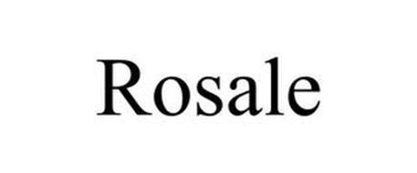 ROSALE