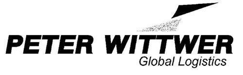 PETER WITTWER GLOBAL LOGISTICS