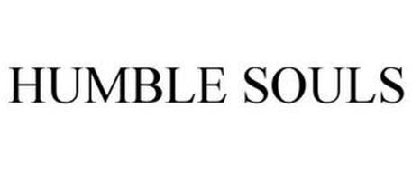 HUMBLE SOULS