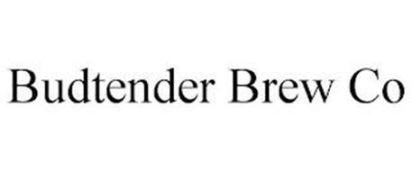 BUDTENDER BREW CO