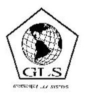 GLS GOVERNMENT LAW SYSTEMS