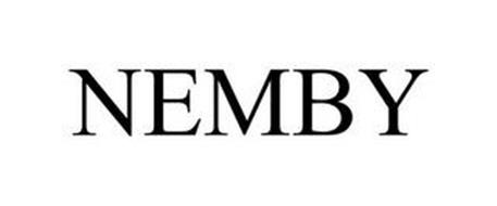 NEMBY
