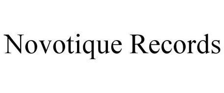 NOVOTIQUE RECORDS