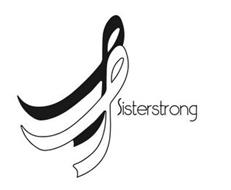 SS SISTERSTRONG