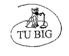 TU BIG