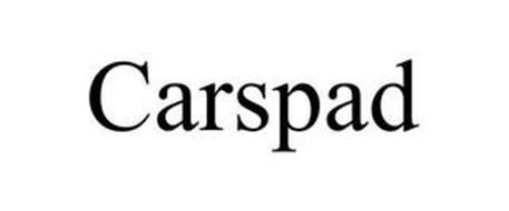 CARSPAD