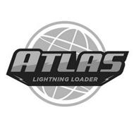 ATLAS LIGHTNING LOADER