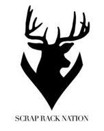 SCRAP RACK NATION