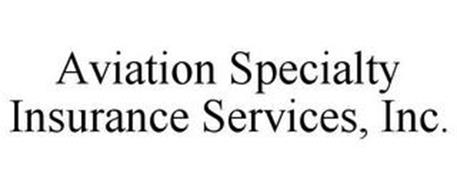 AVIATION SPECIALTY INSURANCE SERVICES, INC.