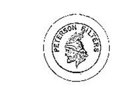 PETERSON FILTERS