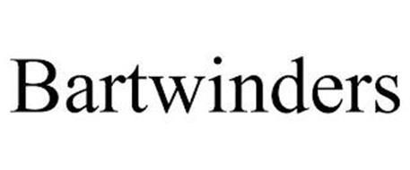 BARTWINDERS