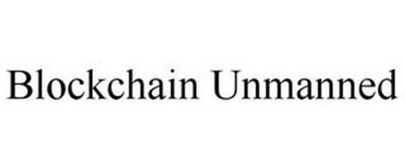 BLOCKCHAIN UNMANNED